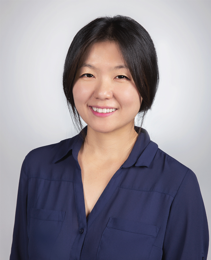 Profile photo of Annie Song's Photo